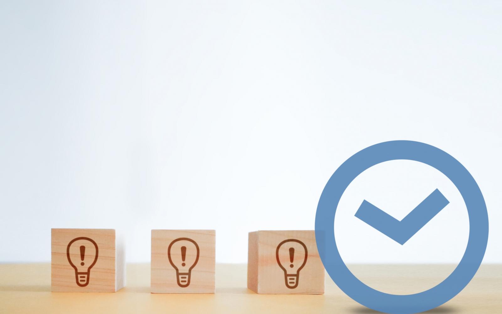 時短勤務とは。制度の概要や企業がおさえておきたいポイント、事例を紹介。イメージ。